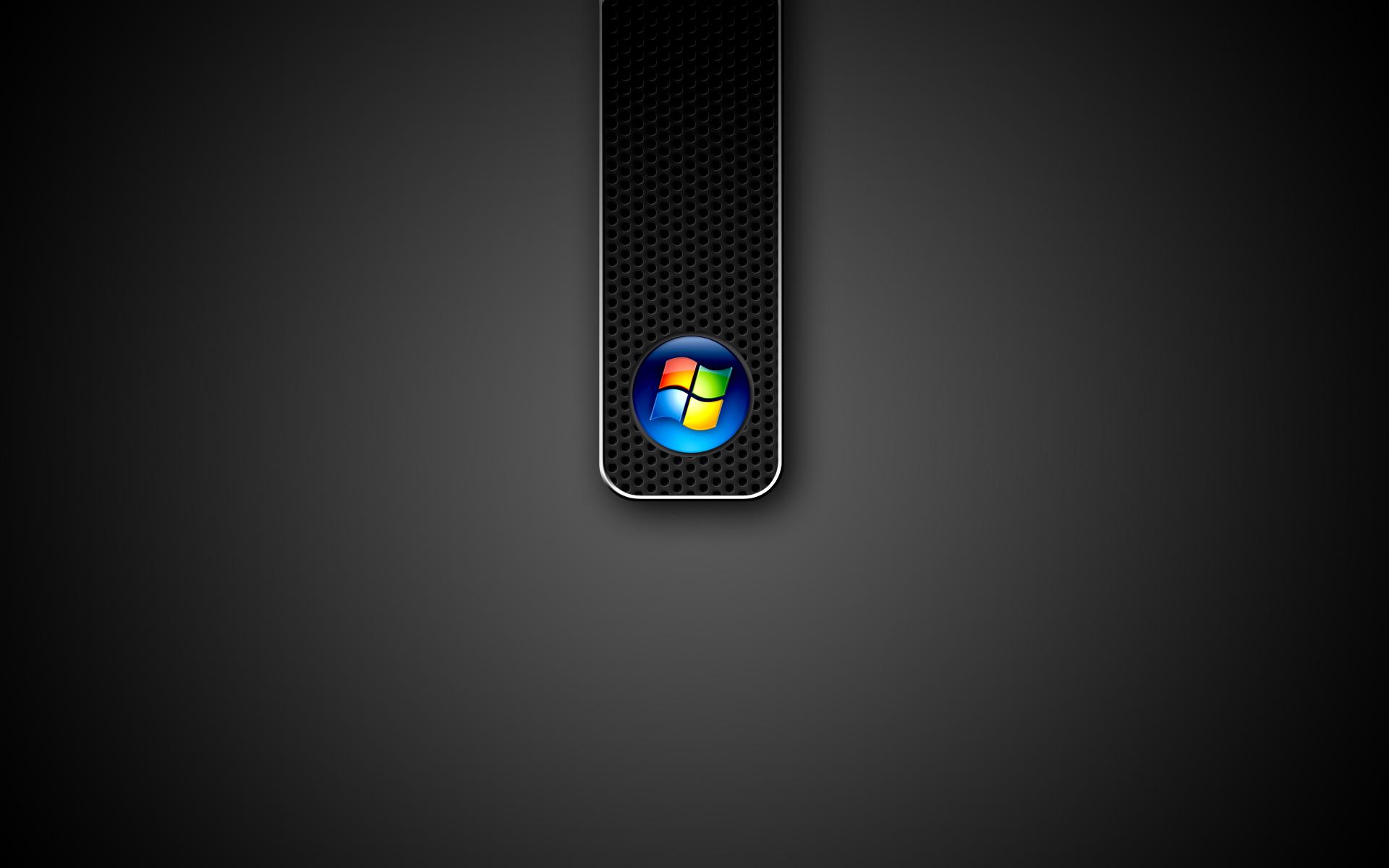 Windows 10 Hd Widescreen Wallpapers Wallpapersafari