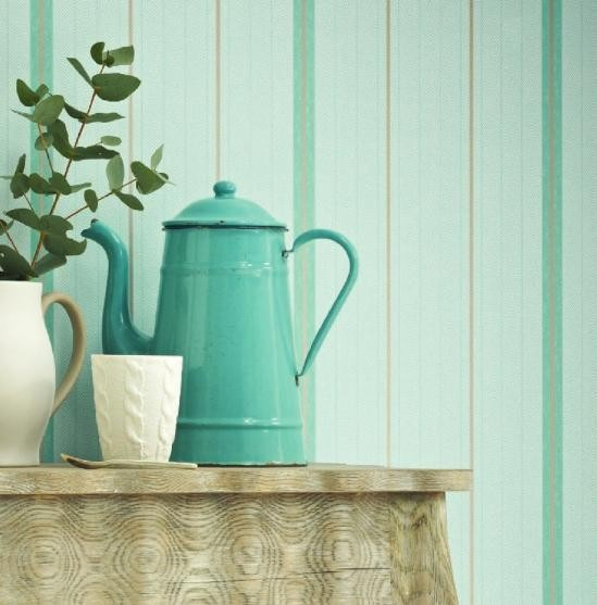 washable wallpaper for kitchen 2015   Grasscloth Wallpaper 549x557