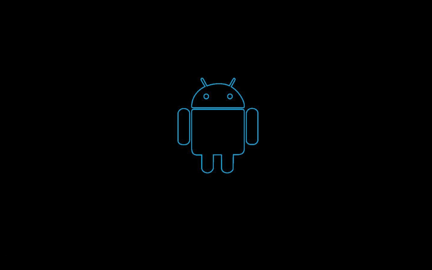 Free Download Adorable Black Android Pictures Black