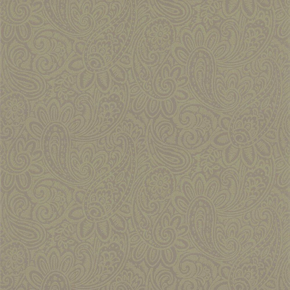 Wallpaper Feature Wallpaper Designer Selection Designer 1000x1000