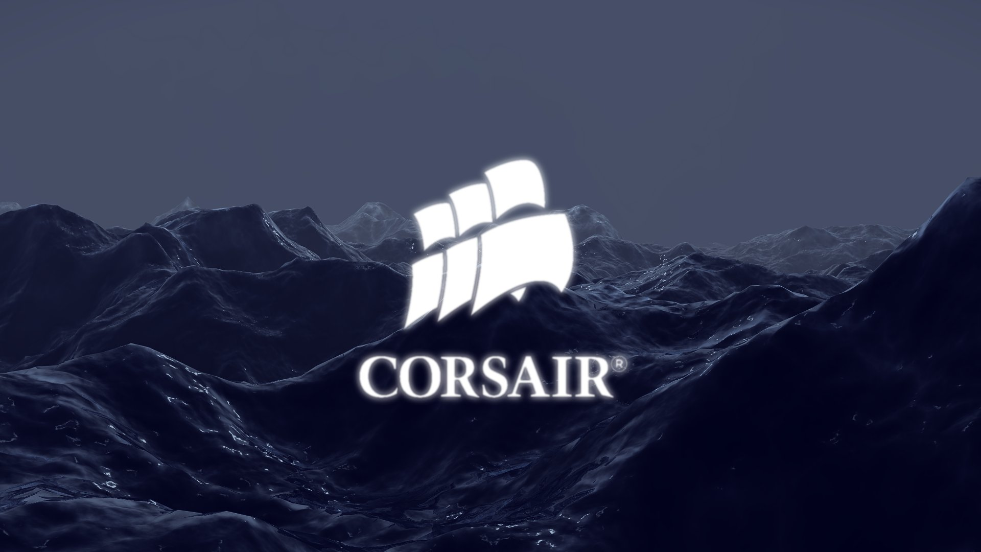 47 Corsair Wallpaper 19x1080 On Wallpapersafari
