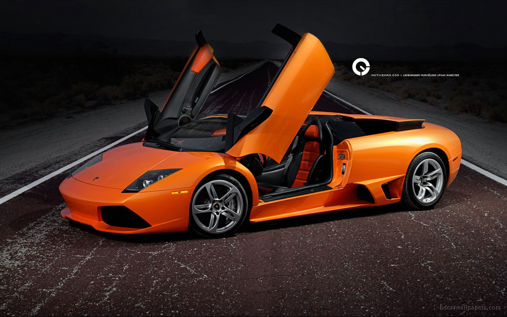 Cool Wallpaper High Resolution Car - 1F5Kov  HD_486474.jpg