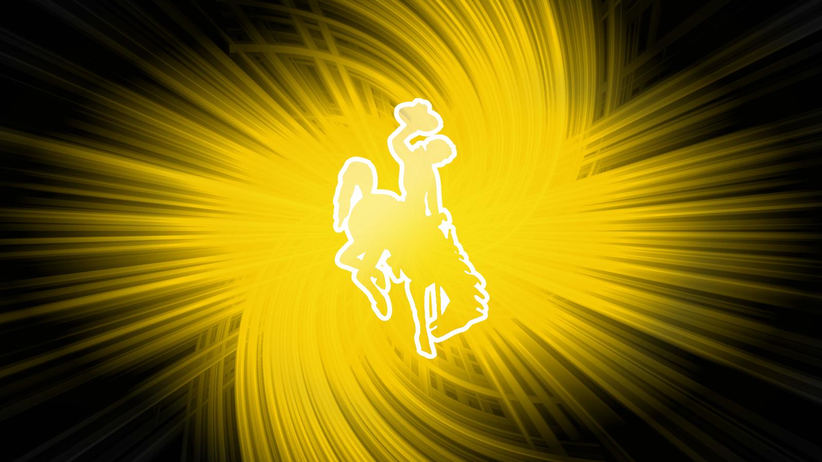 Wyoming Cowboys   Cattelan Design 1600x900