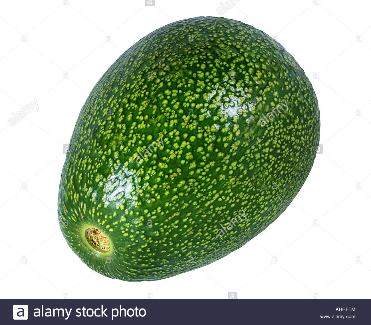 Fresh avocado isolated on white background with clipping path 1300x1140