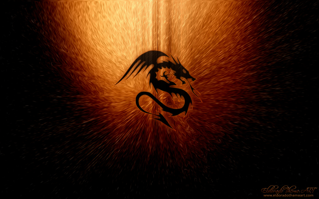 Dragon Fire Nokia Picture Mobile Wallpaper October 2 2012 1024x640