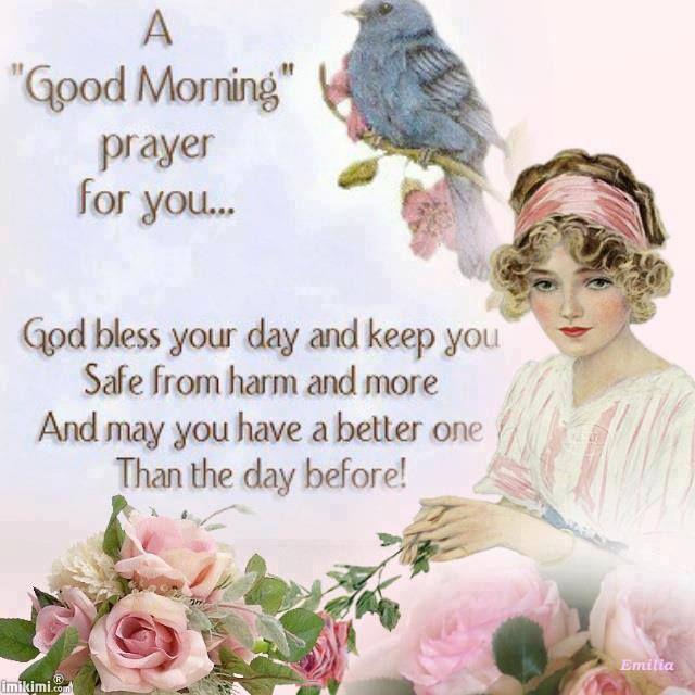 Image photos hd good morning god bless u
