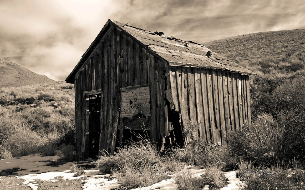 Free Download Bodie Ghost Town 8 Wallpaperscalifornia