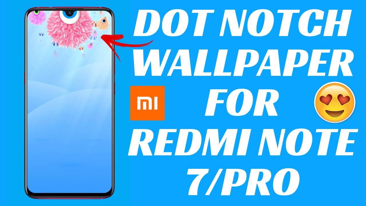 Download Pubg Wallpaper For Redmi Note 7 Pro
