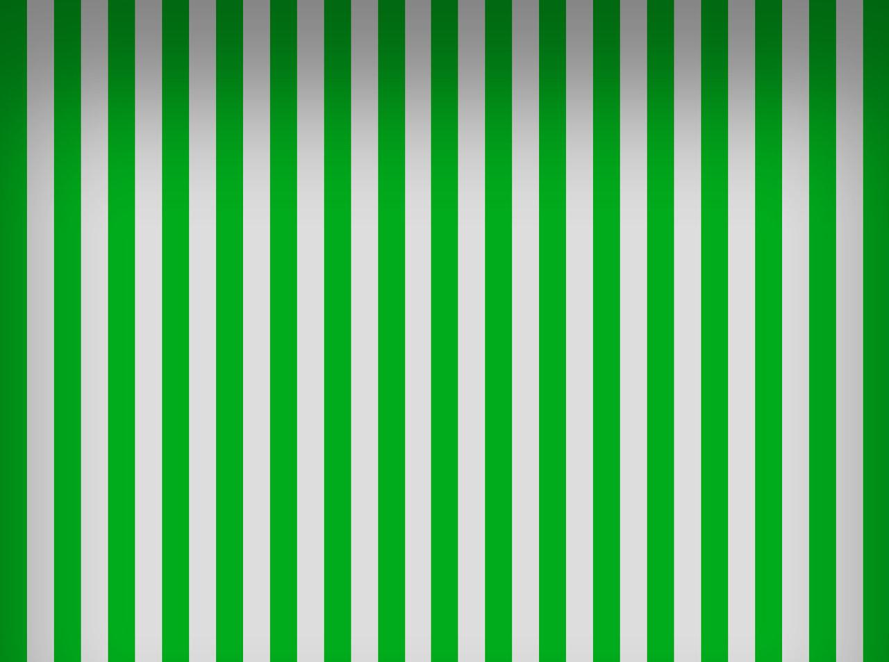 green white striped wallpaper by itslippiagain customization wallpaper 1280x953