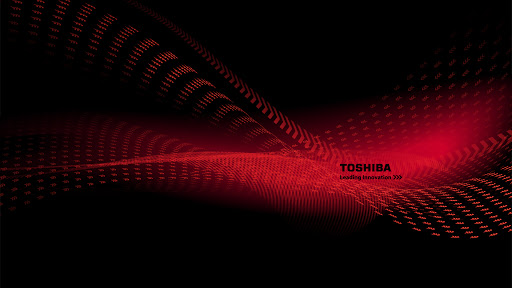 red jpg tags toshiba toshiba original factory oem toshiba wallpapers 512x288