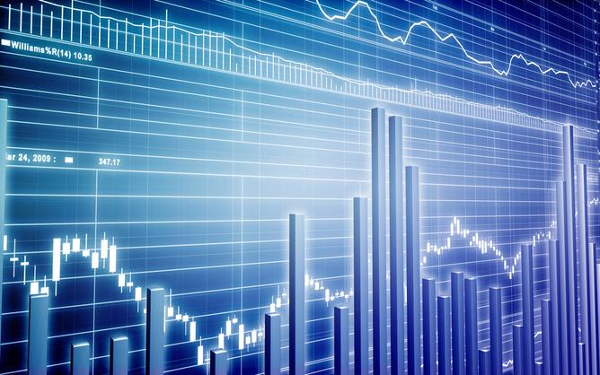 Fai trading sulle azioni di Ross Stores Inc. (tiucalttoppey.gq) su XM dal tuo desktop o in mobilità. Ora disponibile per il trading online.