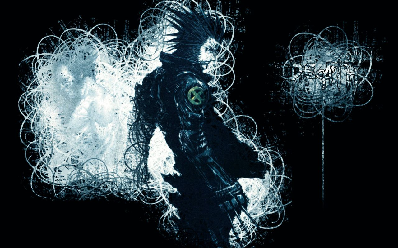 Cool X Men Wolfrine Wallpaper Cool Backgrounds For Men 1280x800