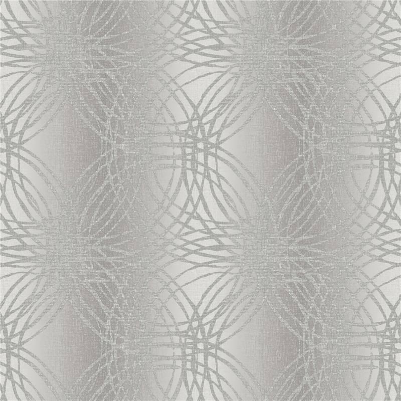 Grey wallpaper damask, grey striped wallpaper designs