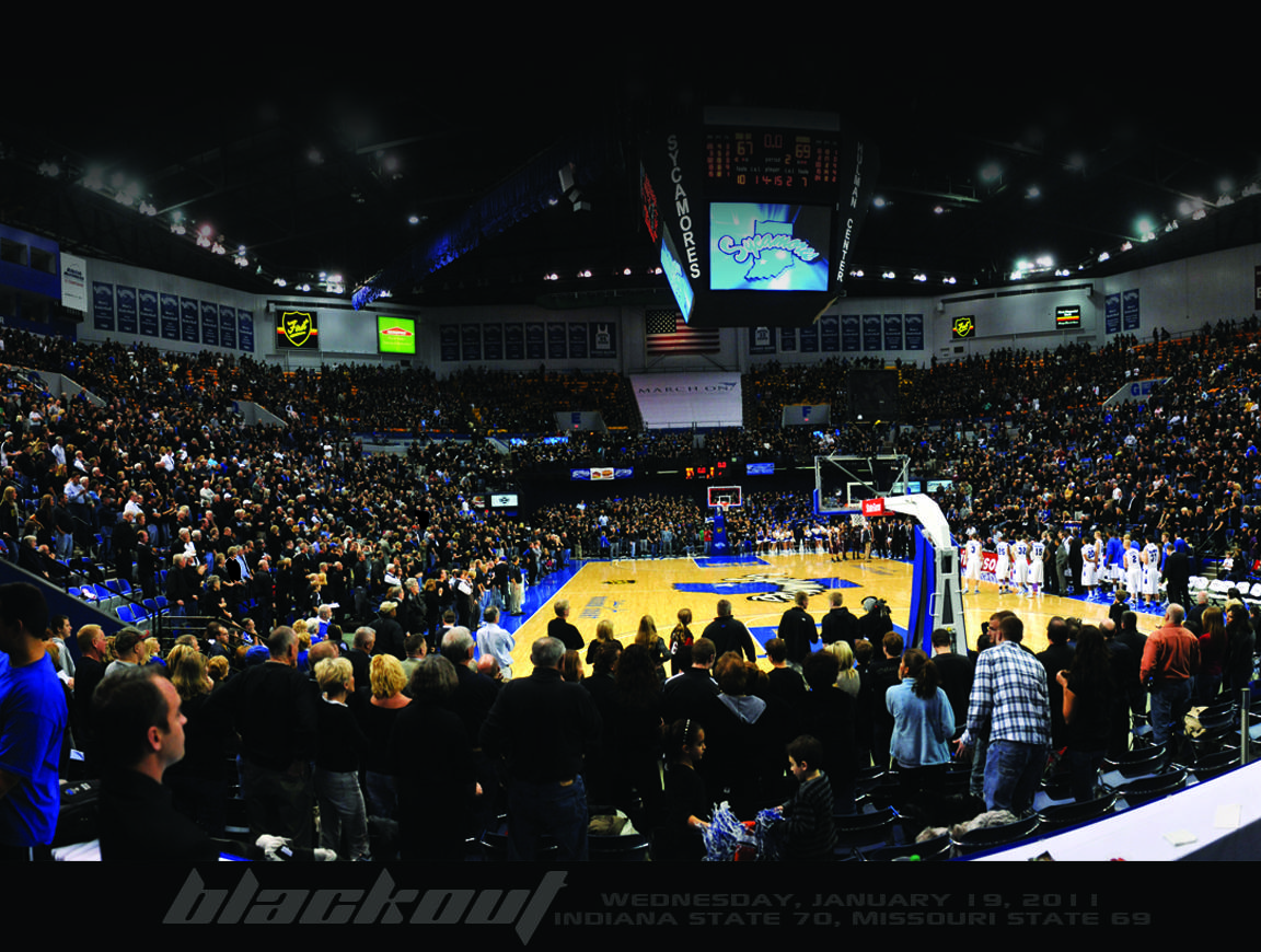Posters Wallpapers   GoSycamorescomOfficial Web Site of Indiana 1152x870
