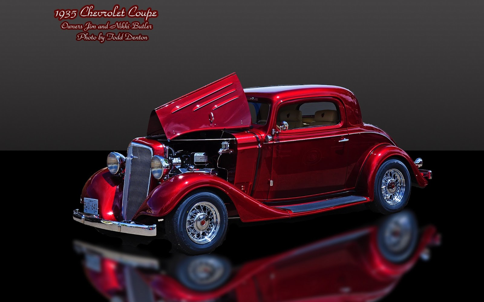 free old car 2 wallpaper download the free old car 2 wallpaper1024