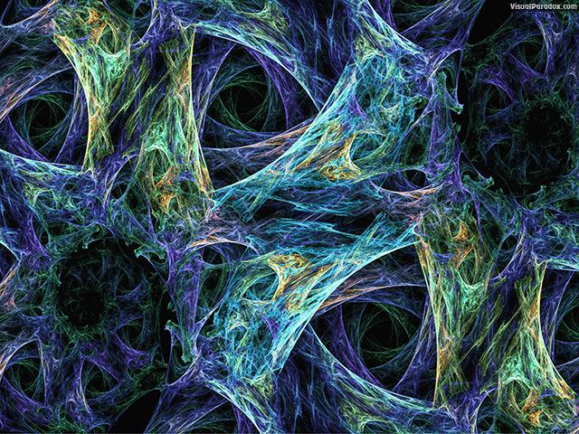 Cell Biology Wallpaper - WallpaperSafari