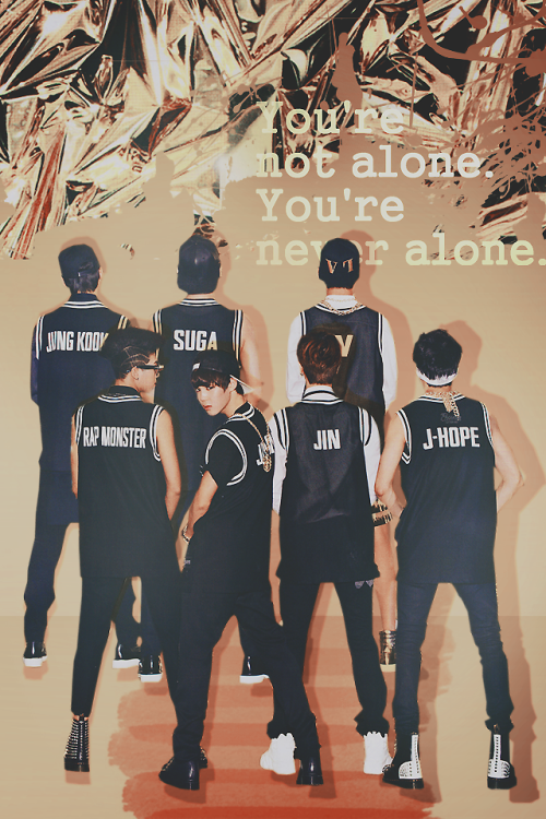 Bangtan Boysrequested by yongbake hyunkookie jungjh0pe 500x750