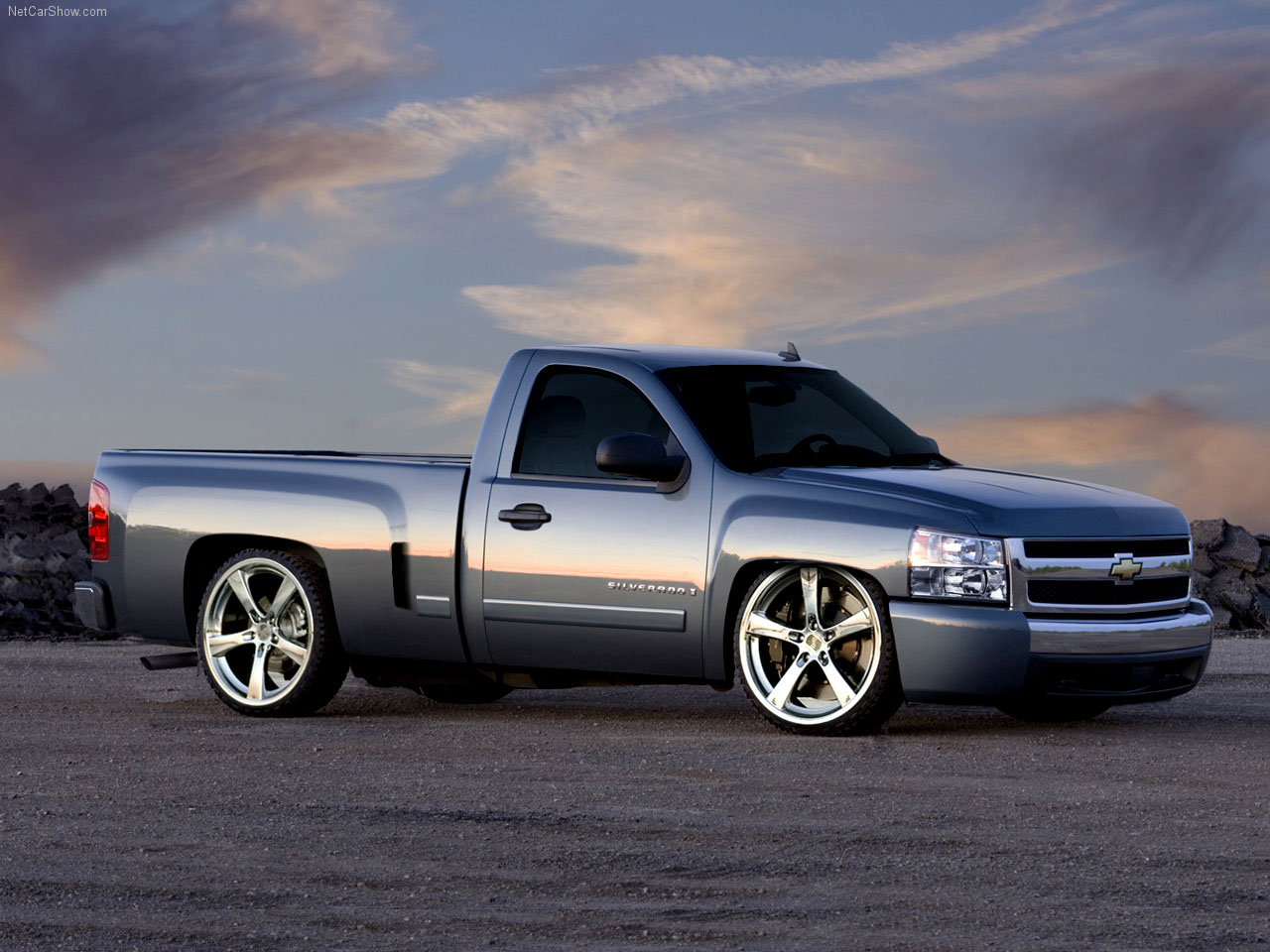 Chevy Truck Wallpapers 6625 Hd Wallpapers in Cars   Imagescicom 1280x960