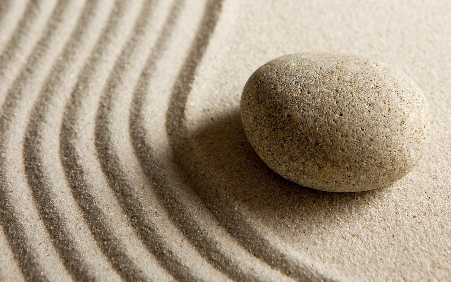 Hd wallpaper zen - Zen Fonds D Cran Arri Res Plan 1920x1200 Id 235209