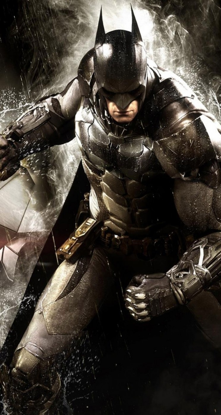batman wallpaper iphone batman arkham phone wallpapers wallpapersafari 10227