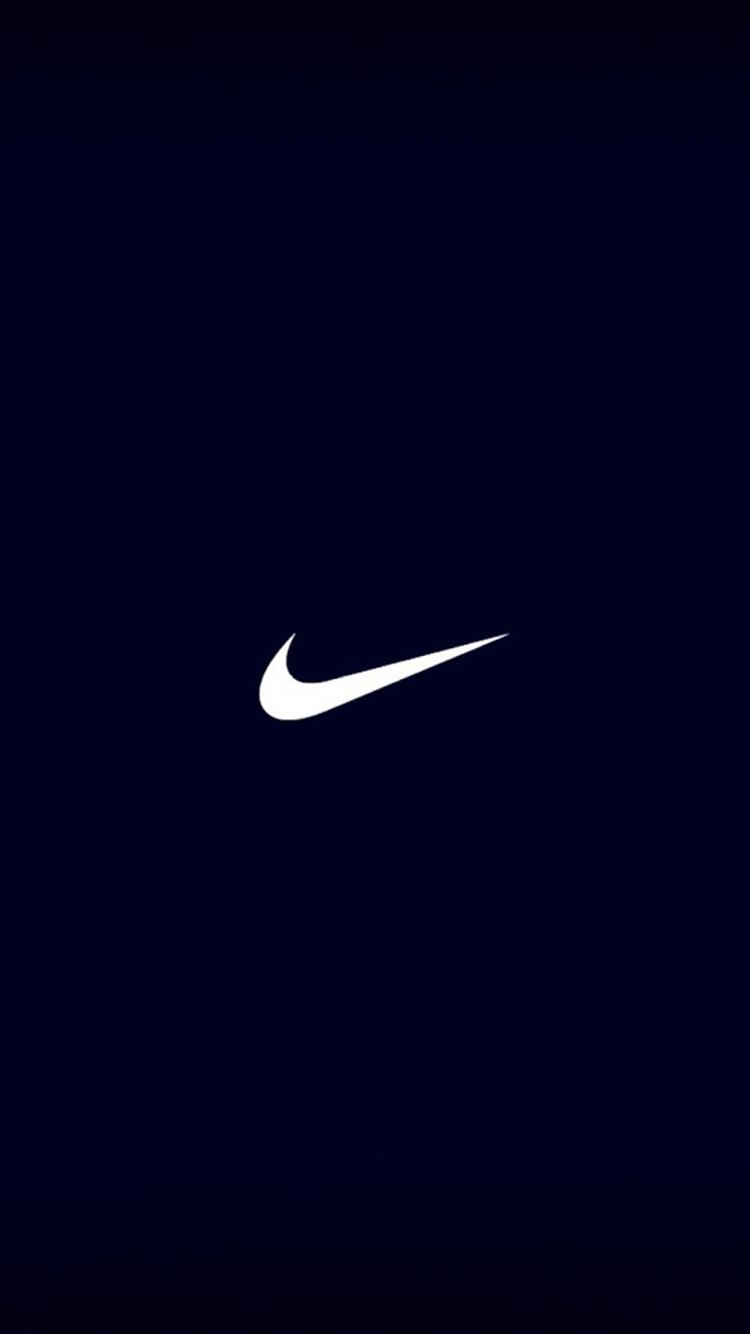 48 Nike Phone Wallpaper Hd On Wallpapersafari