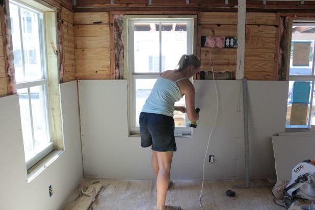 installing drywall tips 618x412
