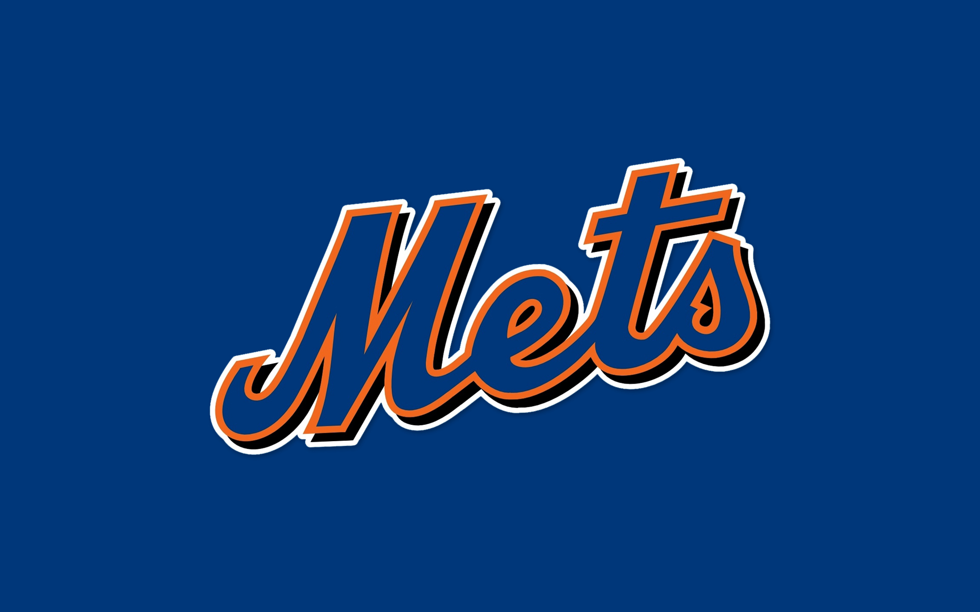 New York Mets wallpapers New York Mets background   Page 5 1920x1200