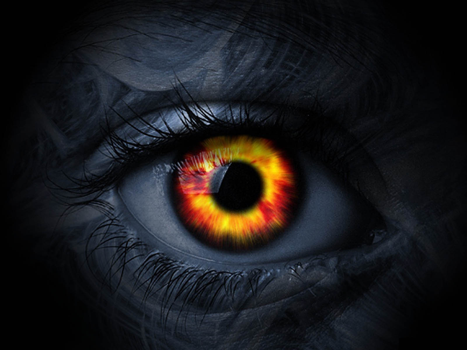 Eye Wallpapers Images Photos Pictures and Backgrounds for 1600x1200