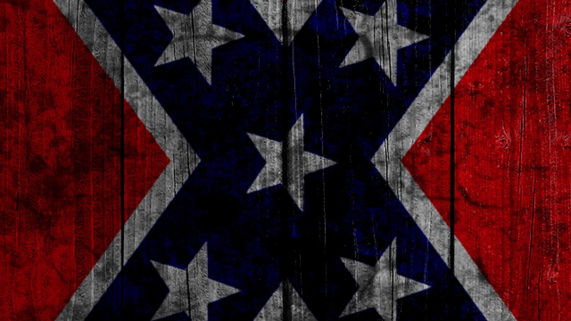 rebel flag wallpapers HD 1920x1080