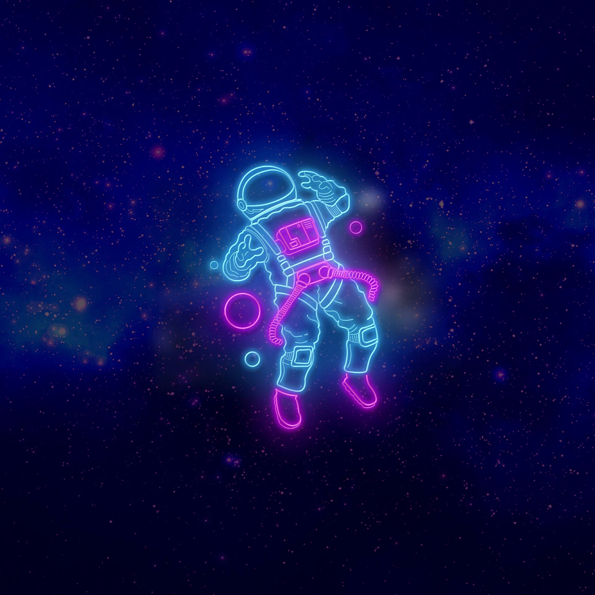 Cool Neon Wallpapers For Boys 2566827   HD Wallpaper 1920x1920