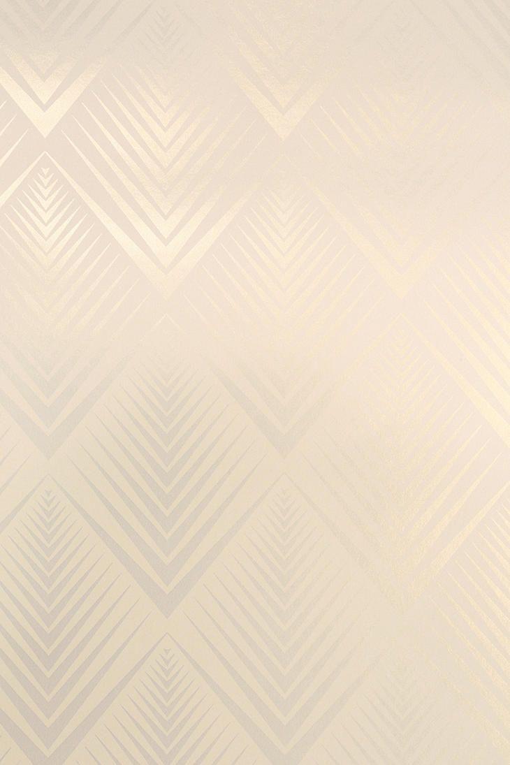 Graham Brown Soprano Wallpaper   bathroom renovation 730x1095