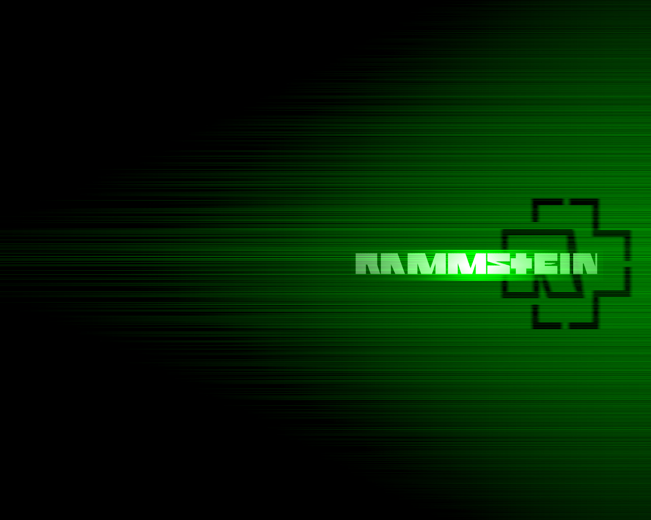 38 Rammstein HD Wallpapers Backgrounds 1280x1024