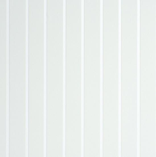 Flash White Wallpaper R1054 Sample traditional wallpaper 548x550