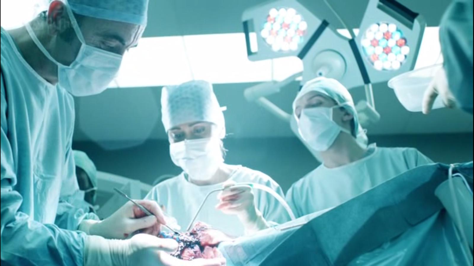 Neurosurgeon Salary and Education Information 1600x900