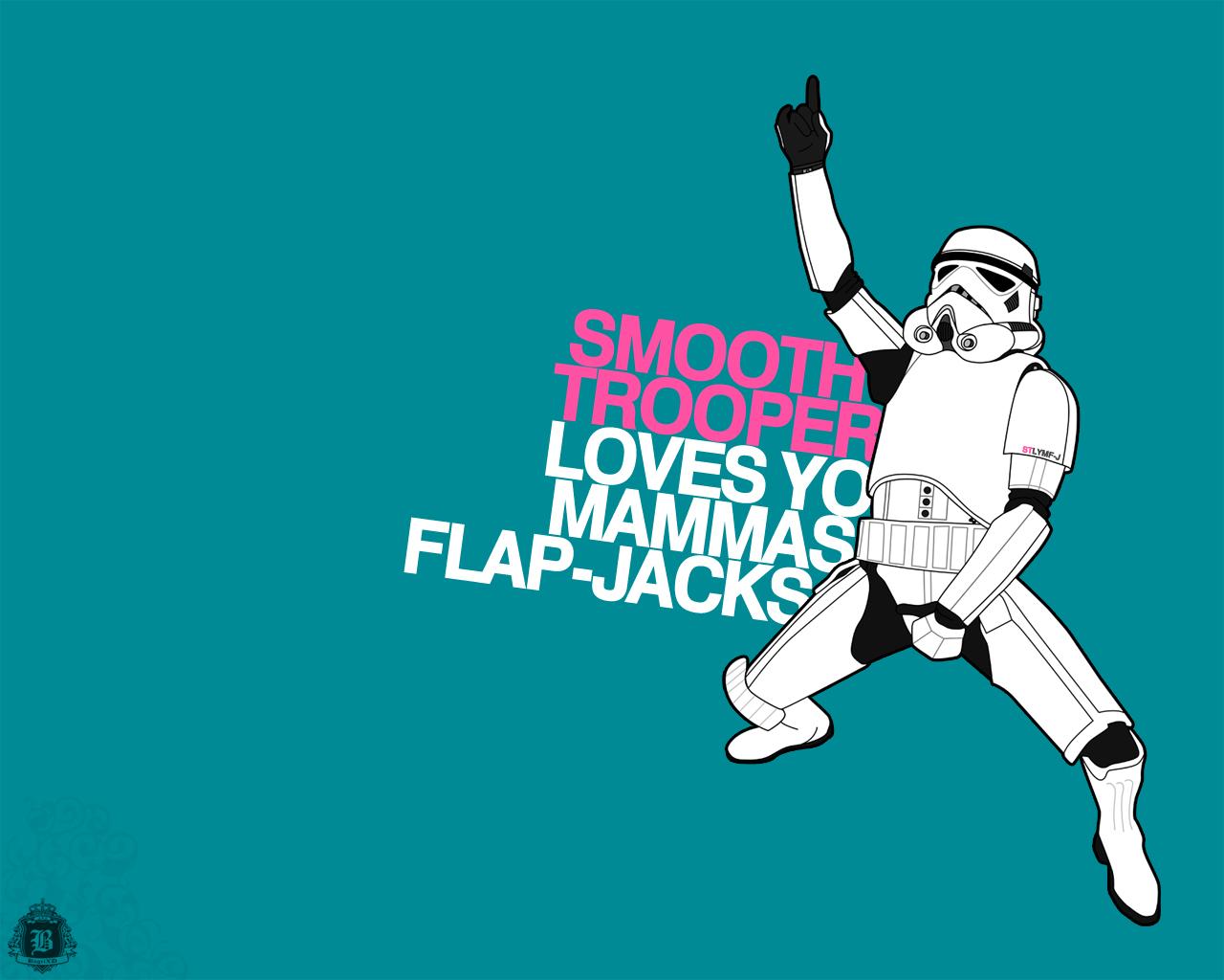 star wars Humor Wallpaper Background 30149 1280x1024