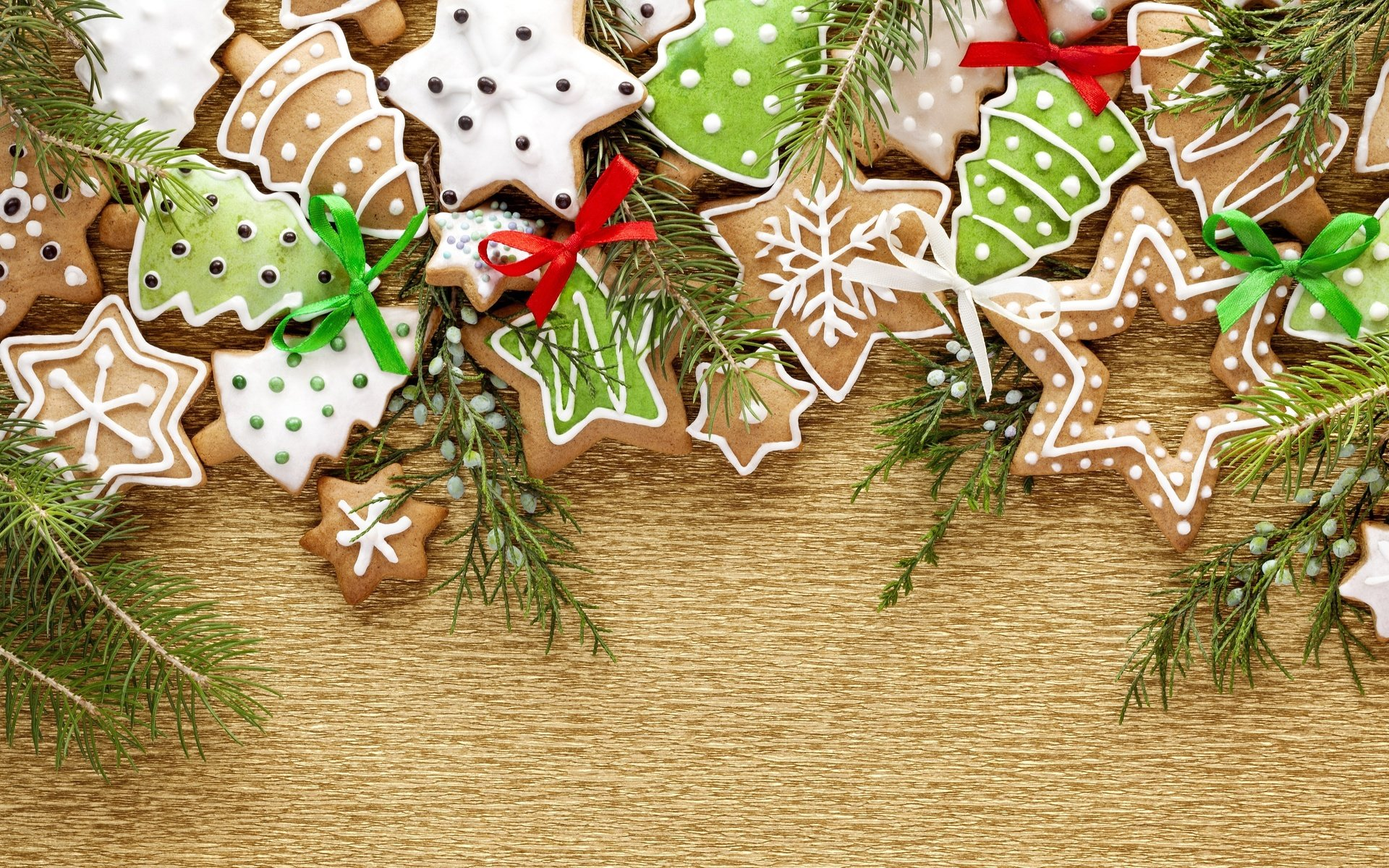 Awesome Christmas wallpaper ID435917 for hd 1920x1200 computer 1920x1200