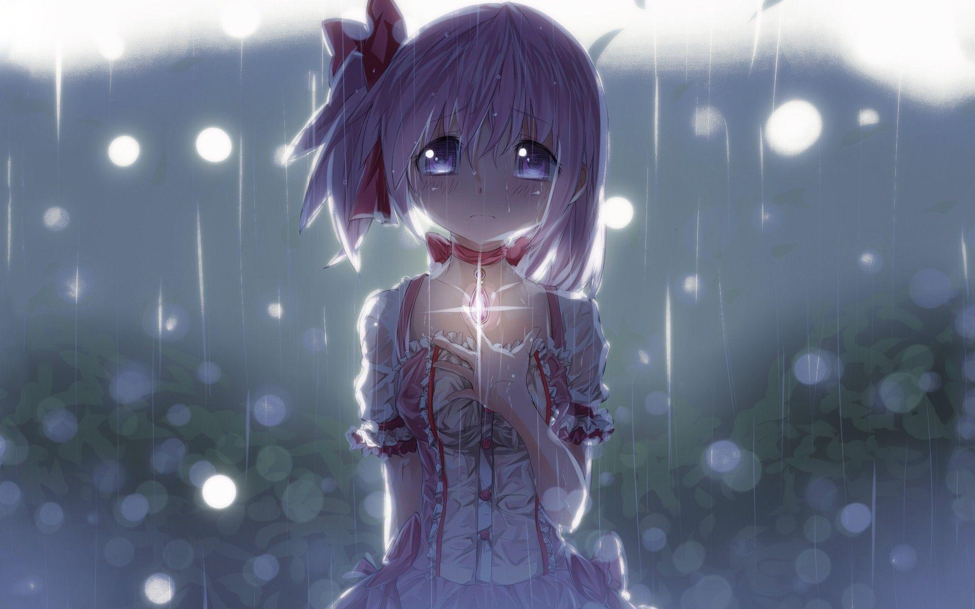Sad Anime Wallpapers Group   Sad Anime 4695   HD Wallpaper 1920x1200