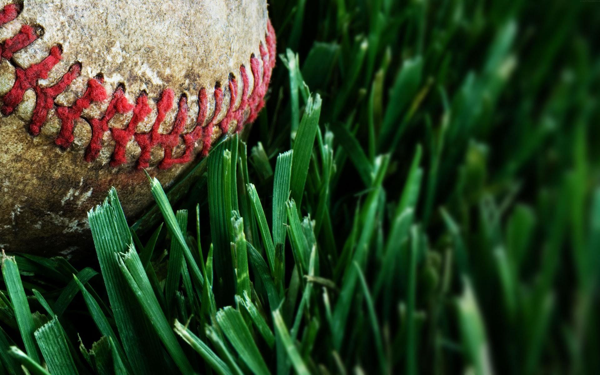 Baseball desktop wallpaper 1920x1200