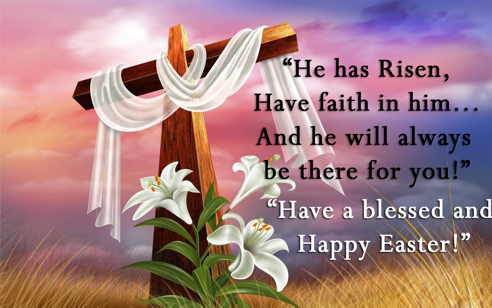 Happy Easter 2019 Images Pictures Quotes Wishes Messages 1600x1000