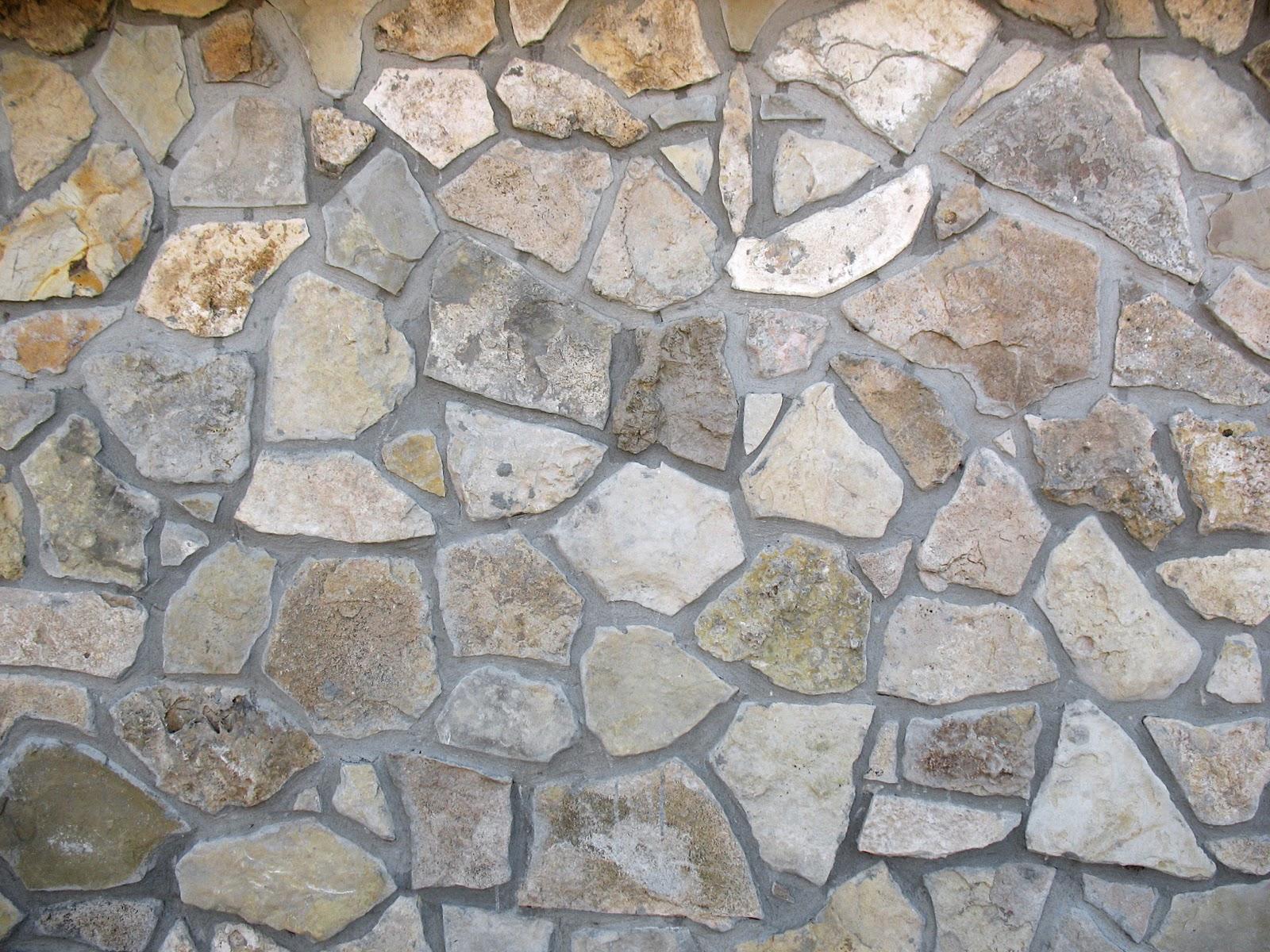Wallpaper A Bumpy Wall   wallpaper toplist 1600x1200
