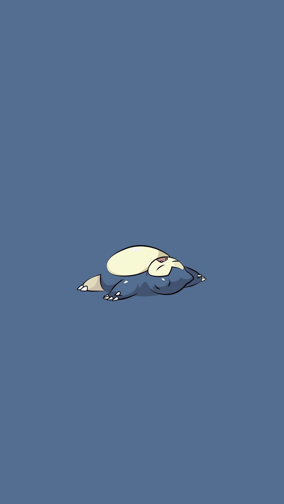 Snorlax Pokemon iPhone 6 HD Wallpaper HD   Download 1080x1920