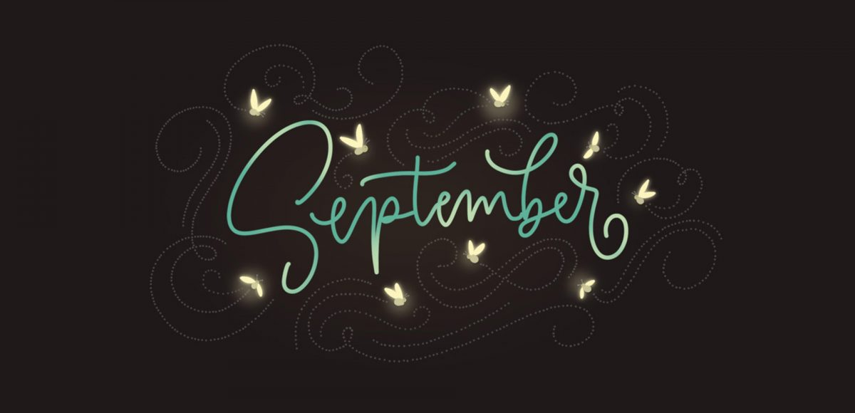 Freebie September 2018 Desktop Wallpapers   Every Tuesday 1200x580