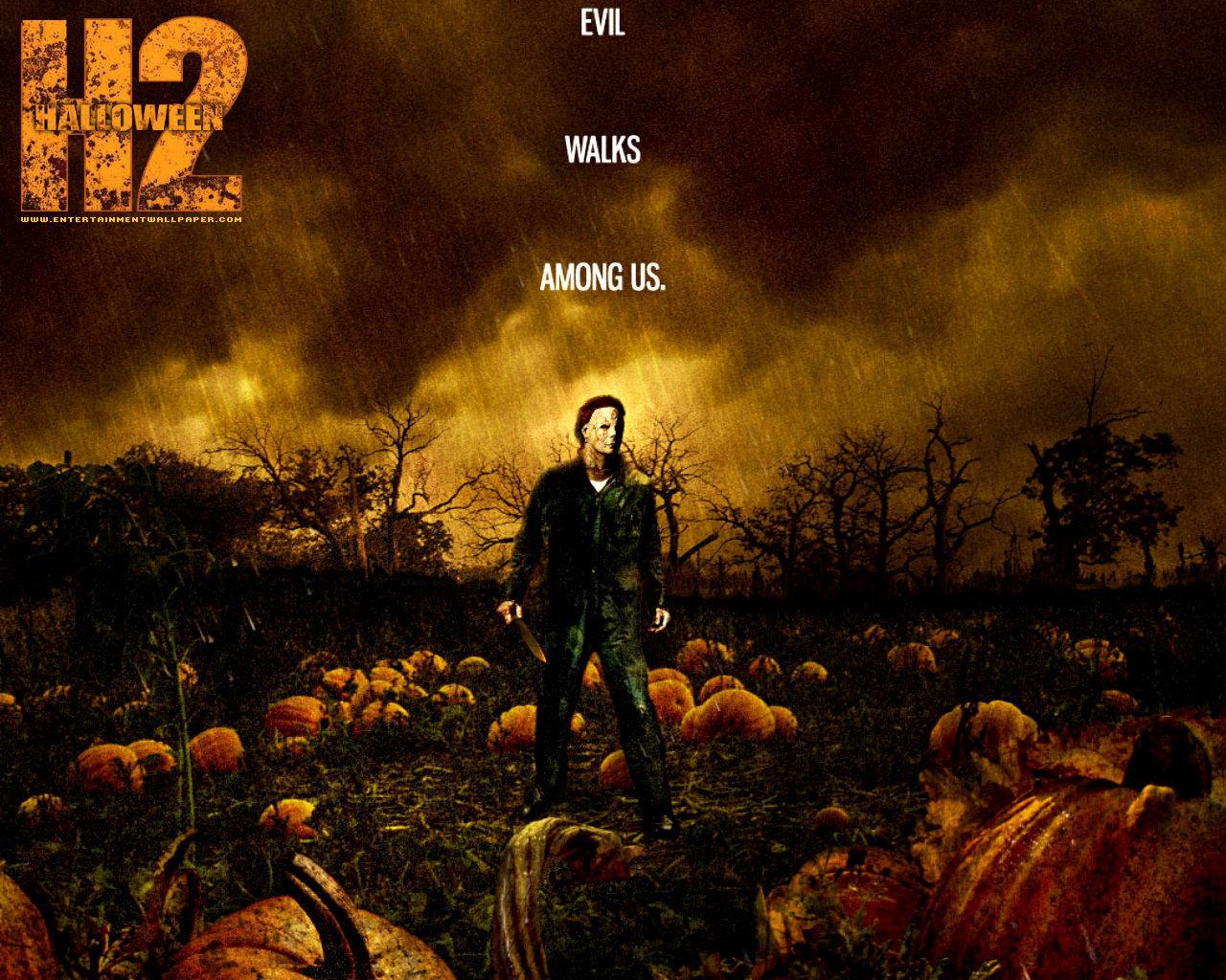 download Halloween 2 images Halloween 2 HD wallpaper and 1280x1024