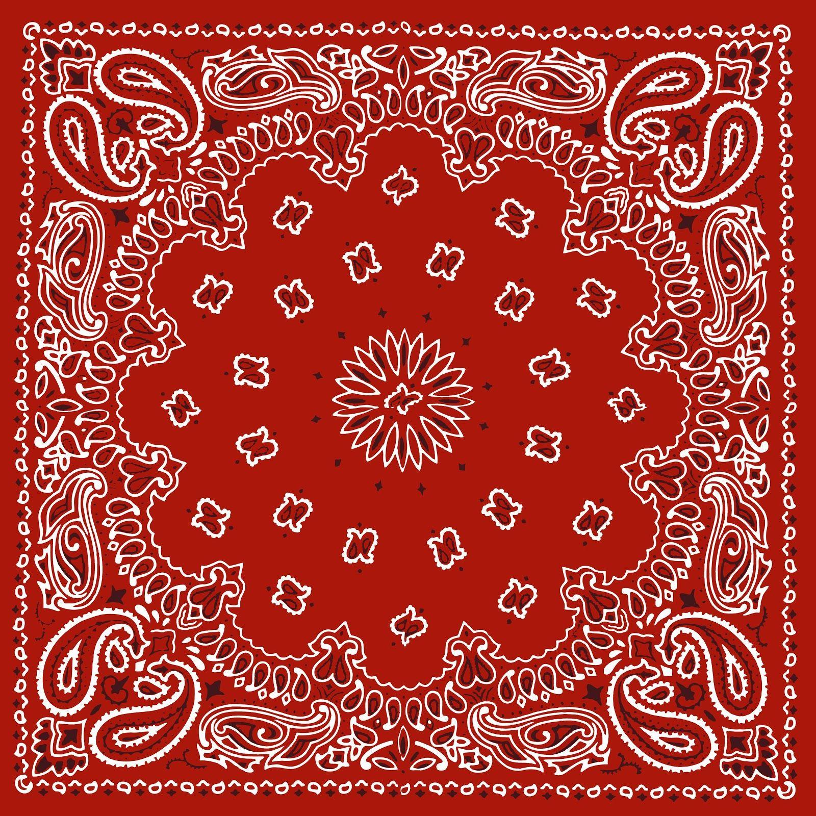 Best 41 Handkerchief Background on HipWallpaper Handkerchief 1600x1600