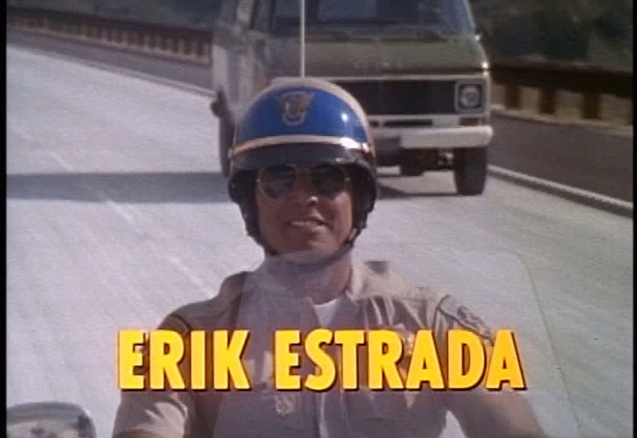erik estrada chips after small appearances in tv film erik 900x620