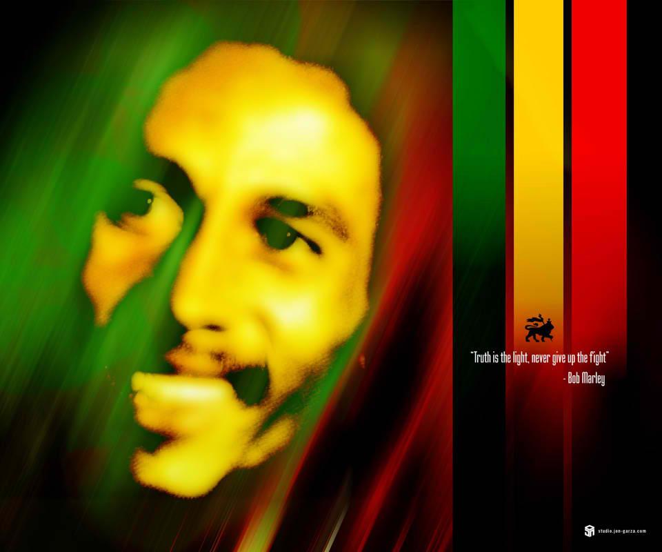 Bob Marley Iphone Wallpaper Bob Marley Wallpaper Iphone