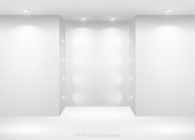 Bright White Wallpaper Wallpapersafari