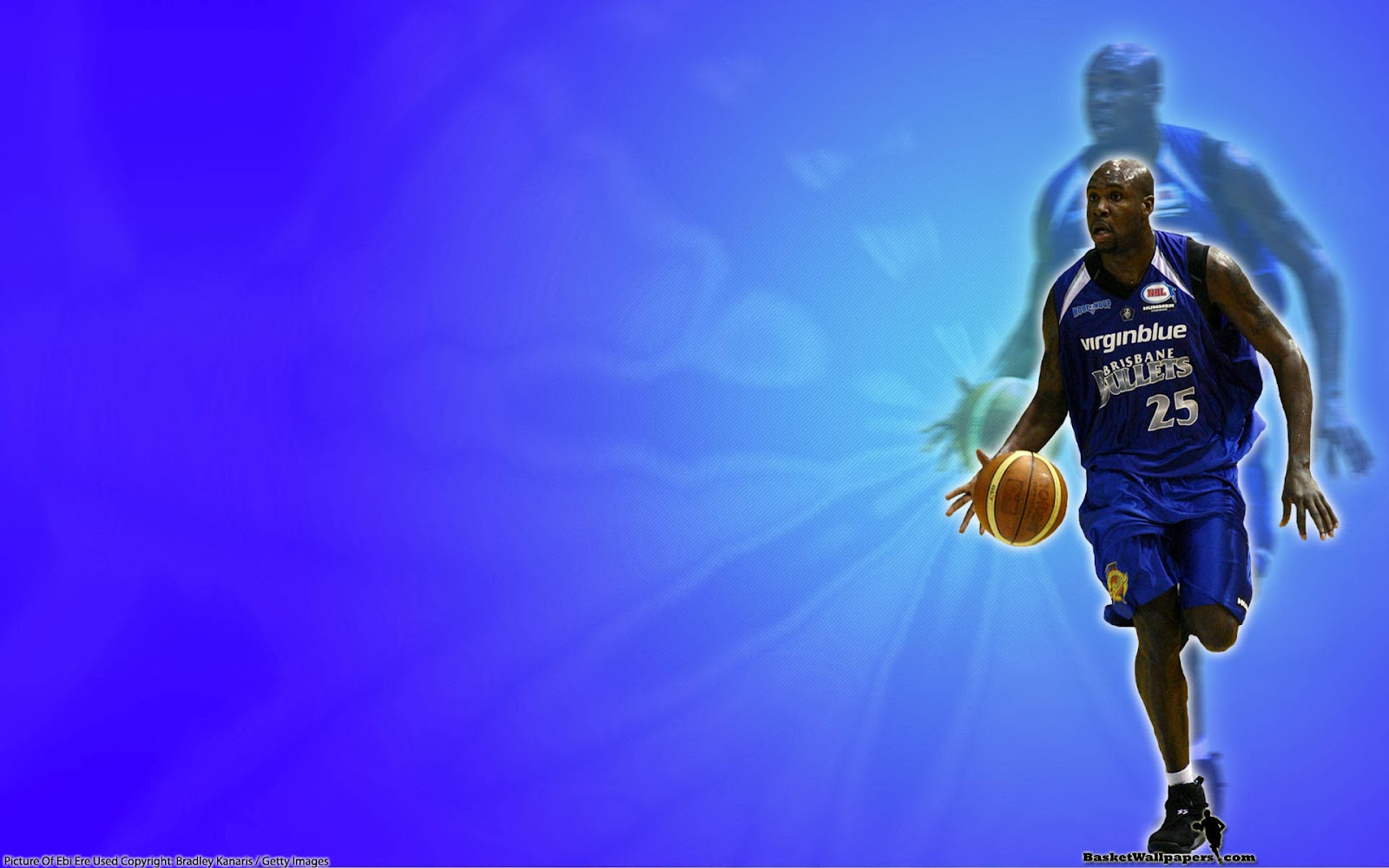 Basketball Wallpapers HD Best Wallpapers HD 1600x1000
