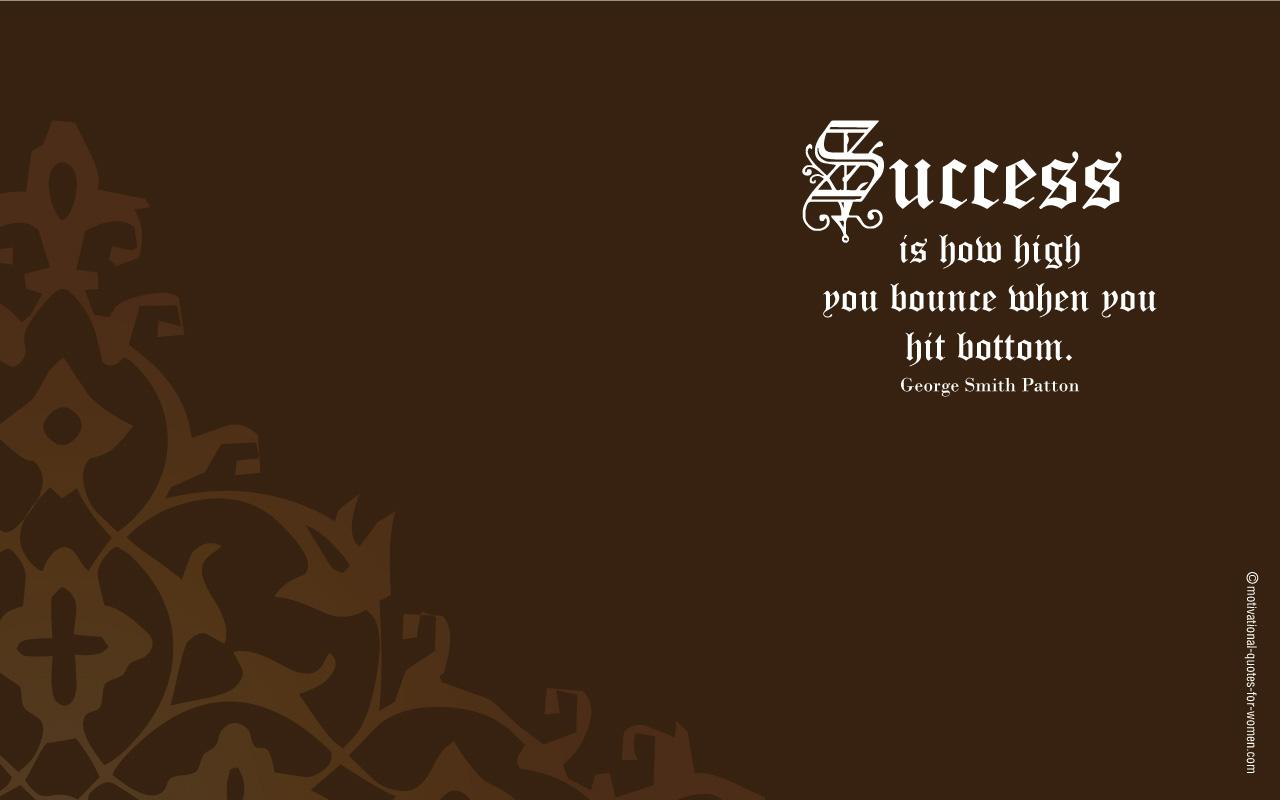 50 Inspirational Quotes Wallpaper For Desktop On Wallpapersafari