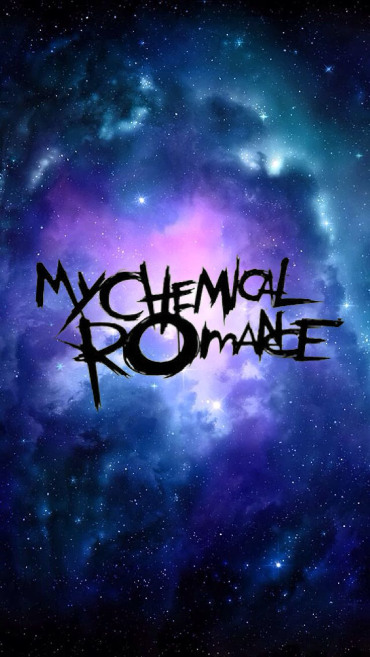 Pinterest My Chemical Romance Romances and Wallpaper For Iphone 5s 736x1306